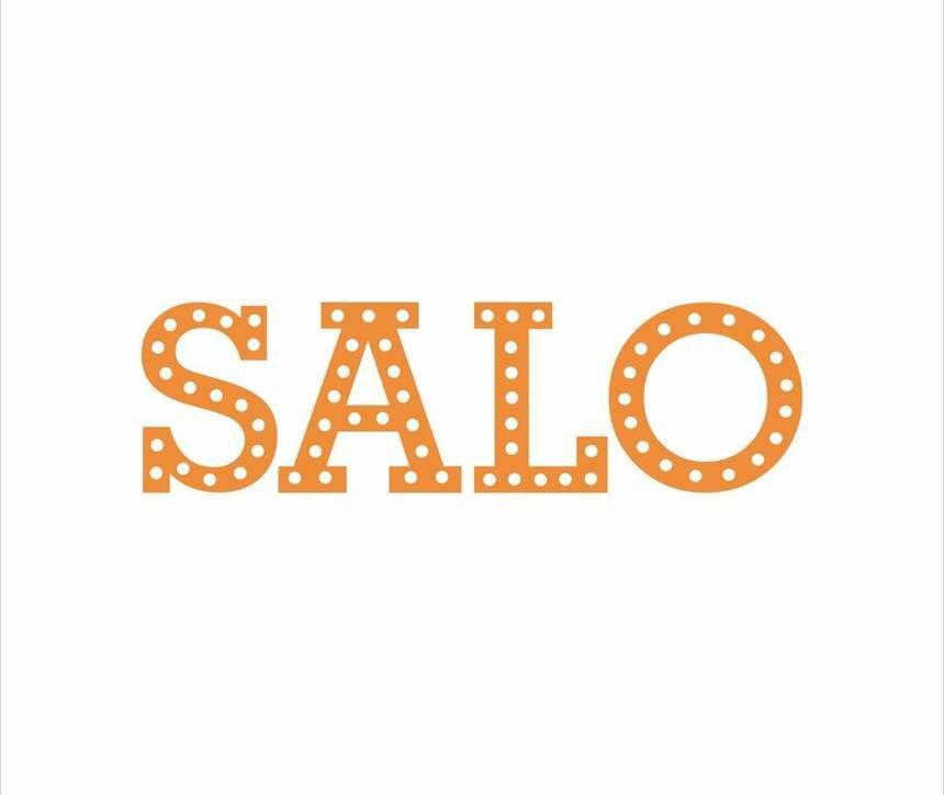 «SALO»